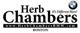 Herb Chambers BMW Boston