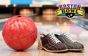 bostonbowl1